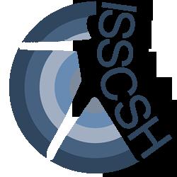 Logo 250px - transparent background