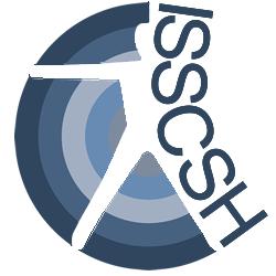 Society Logos - International Society for Systems and